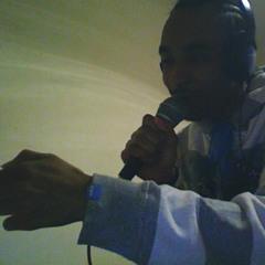 Mood Swings Ladies Edition Hip Hop R&B Mix