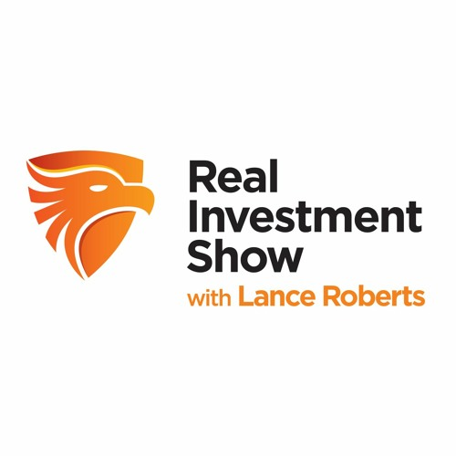 The Real Investment Show/Full Show's avatar