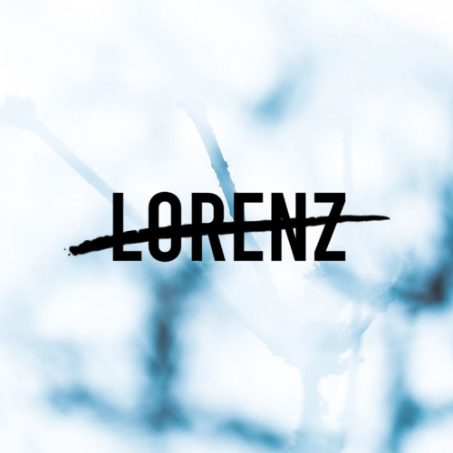 Lorenz's avatar