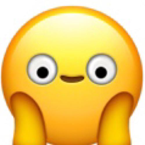 Riano's avatar
