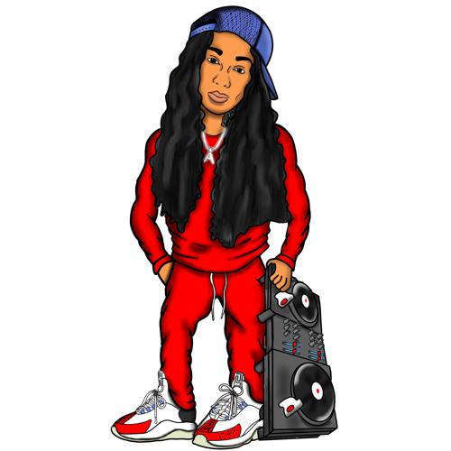 Ari the DJ's avatar