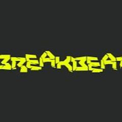 breakbeatretro