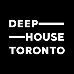 Deep House Toronto