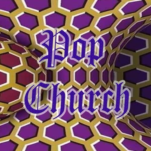 Pop Church's avatar