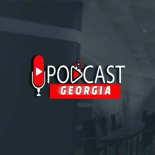 Podcast GEORGIA's avatar