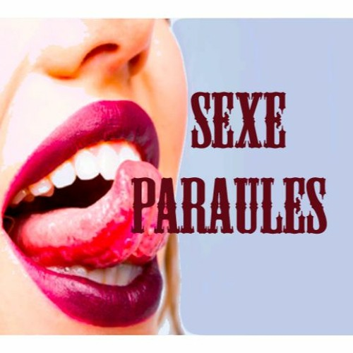 SEXE PARAULES (+ que palabras)'s avatar