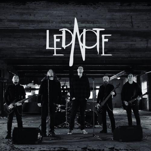 LEDNOTE's avatar