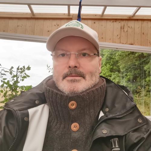 Michel Smidäng's avatar