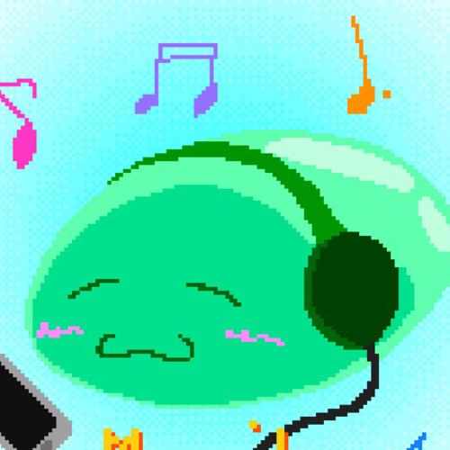 MrKo's avatar