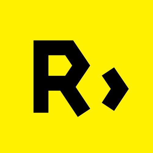 Right's avatar