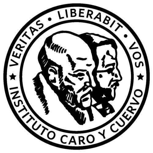 Caro y Cuervo's avatar