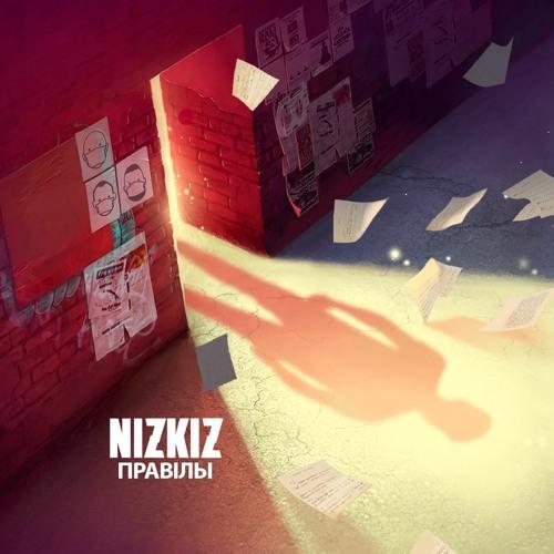 NIZKIZ's avatar