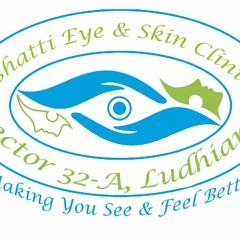 Pimples Treatment In Ludhiana