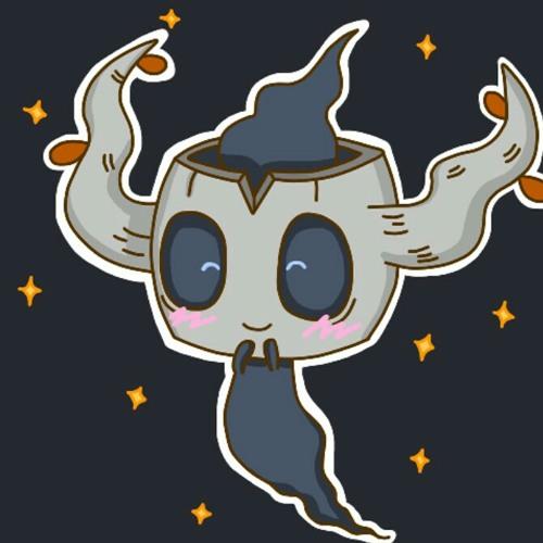 GenericName's avatar