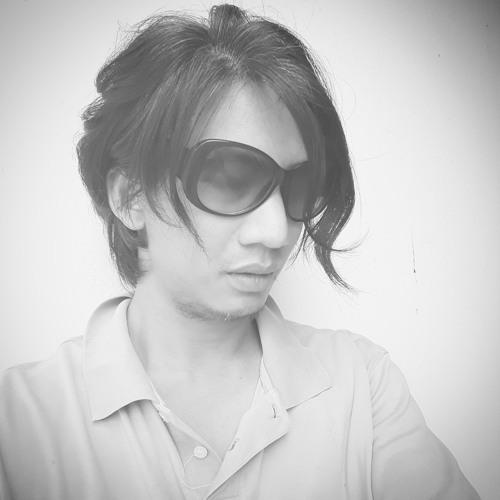 Dj OFFsyde's avatar