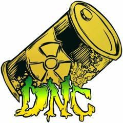 Desperdicios Nucleares