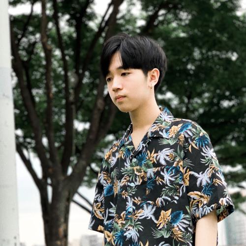 Lương Quý Tuấn's avatar