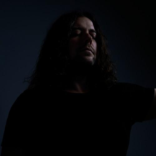 Aki Silventoinen's avatar