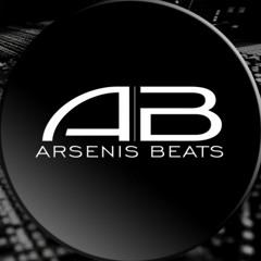 Arsenis Beats