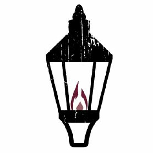 Visit Roswell, Georgia's avatar