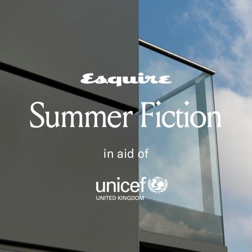 Esquire UK's avatar