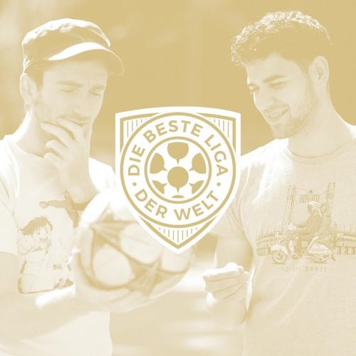 Die beste Liga der Welt's avatar