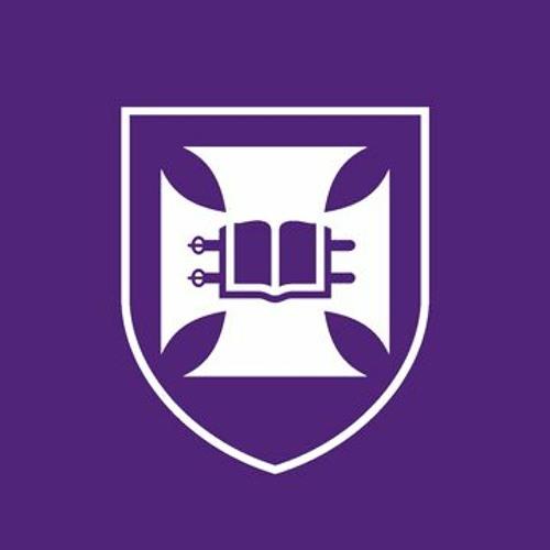 Sustainable Minerals Institute's avatar