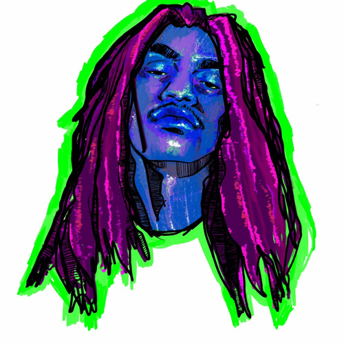 Soundsbysoy's avatar