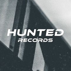 Hunted Records