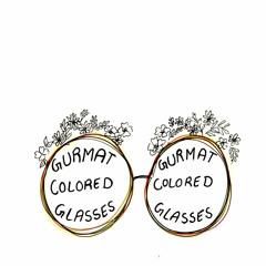 GurmatColoredGlasses
