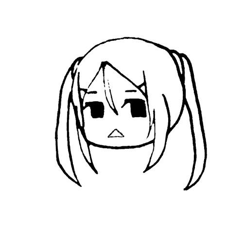 nologuty's avatar