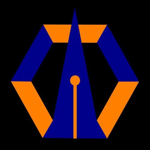 Klangfabrik Blättler's avatar