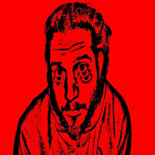 Joshua Kaine's avatar