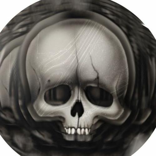 rebelGARAGEtattoo's avatar