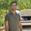 Saeed Pourghayomi