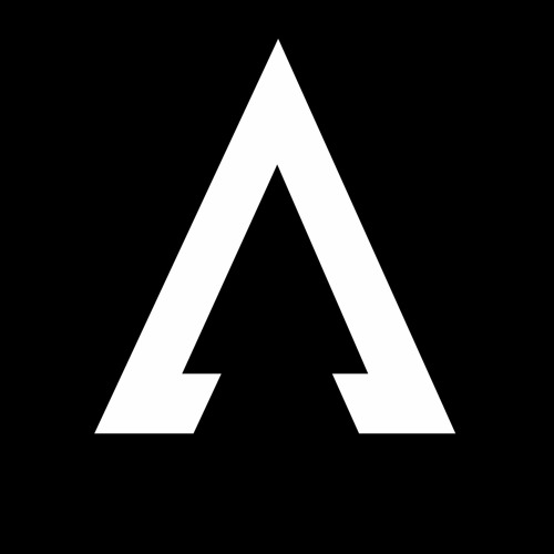 Atlant (Official Page)'s avatar