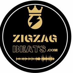 ZigZag Beats