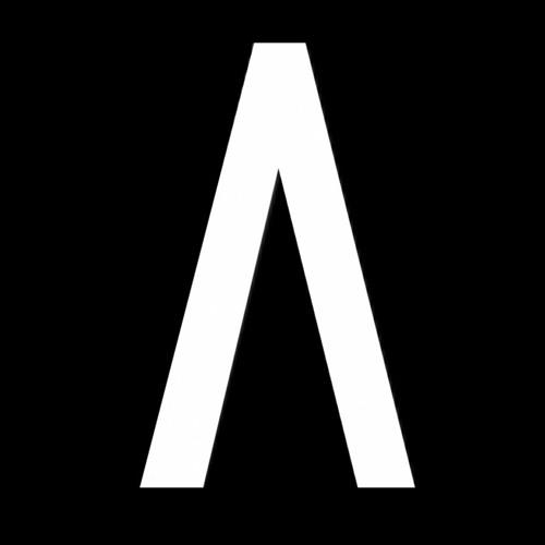 Aerodrömme's avatar