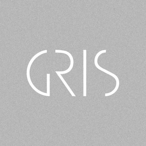 editora gris's avatar
