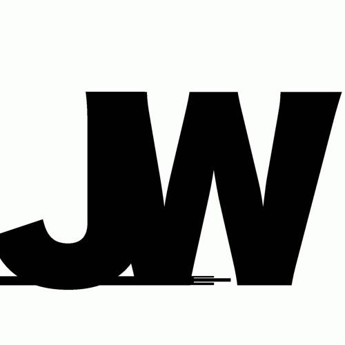 jess & the wet machine's avatar