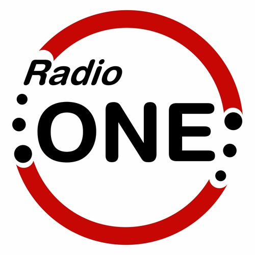 RADIO ONE's avatar