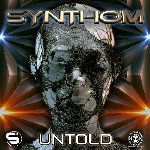 SYNTHOM's avatar