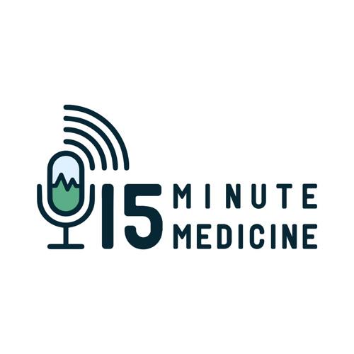 15 Minute Medicine's avatar