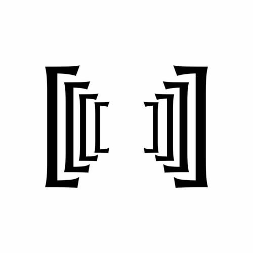 [sic]nal radio's avatar