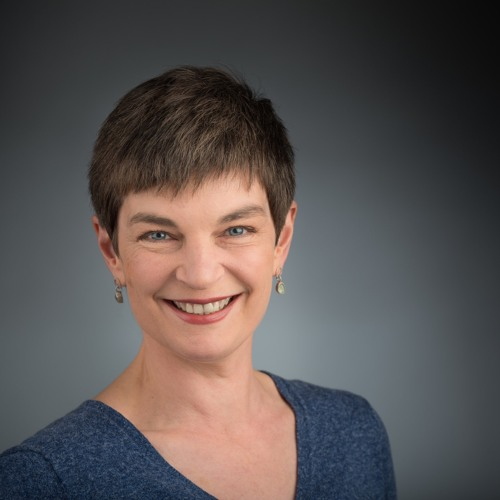 Kate Sturgess's avatar