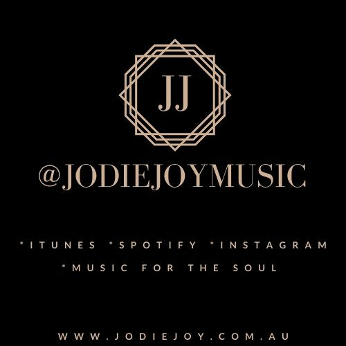 Jodie-Joy's avatar