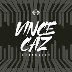 Vince Caz