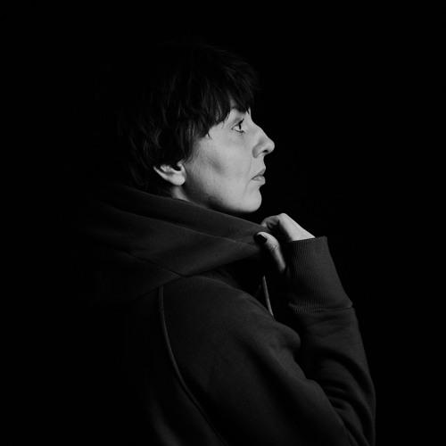 Ane (xlnt crew)'s avatar