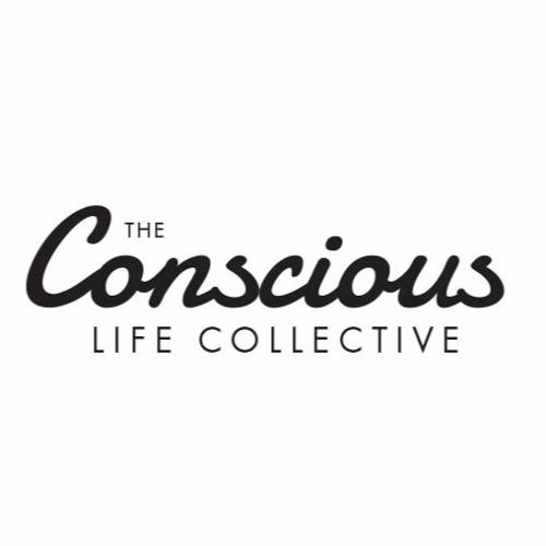 Conscious Life Collective's avatar