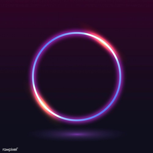 thegancc's avatar